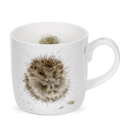 FBC Mugs Awakening