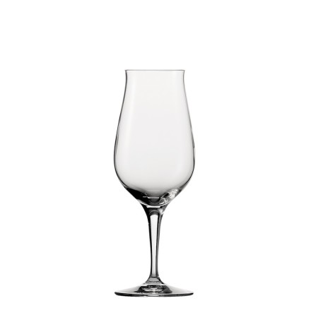 Premium Whiskyglas 4-pack