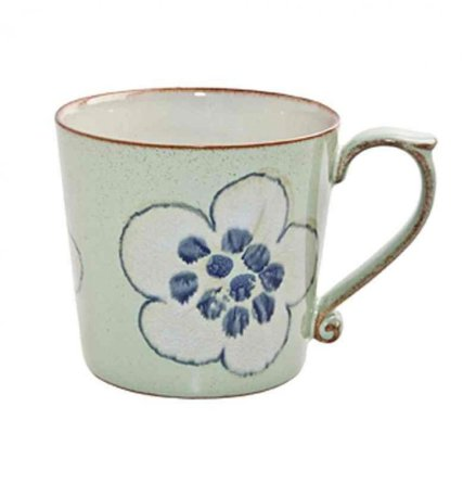 Heritage Orchard Accent Mugg