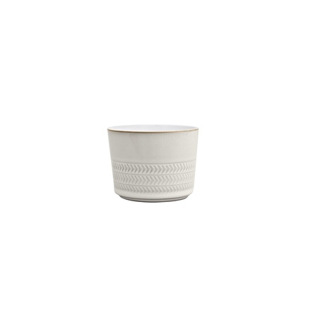 Natural Canvas Sockerskål / Ramekin