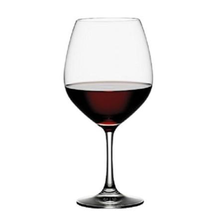 Vino Grande Burgundyglas 4-pack