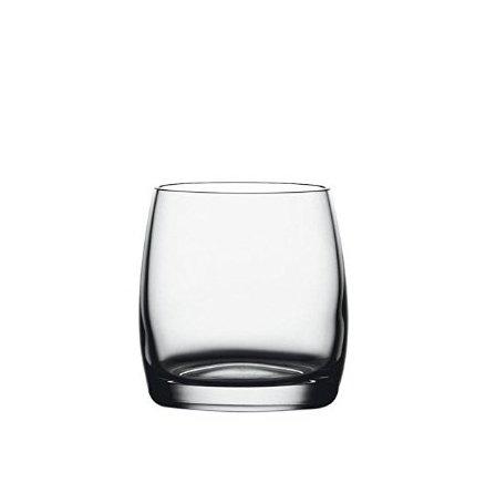 Vino Grande Whiskyglas 4-pack