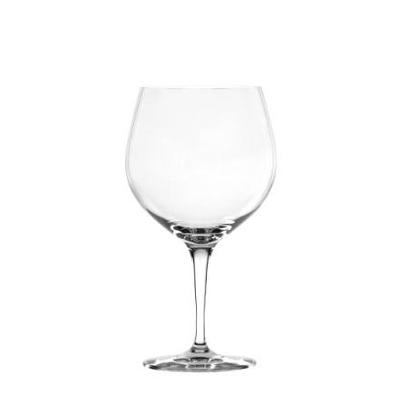 Gin och Tonic glas 4-pack