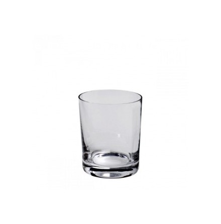 Classic Bar Whiskyglas 4-pack