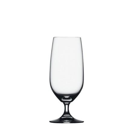 Vino Grande Ölglas 4-pack