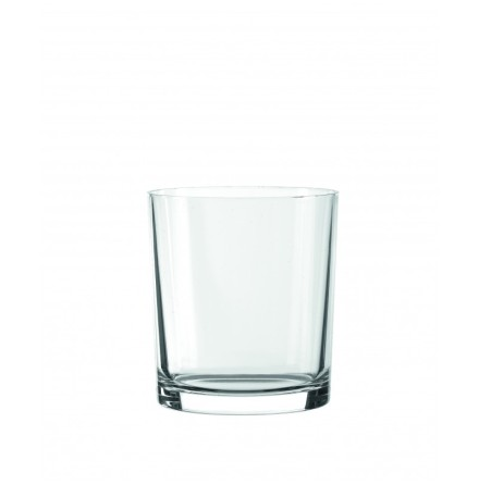 Mixdrinks Glas 4-pack