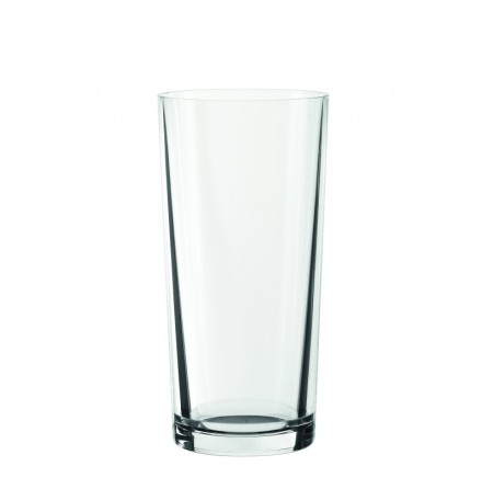 Longdrinks Glas 4-pack