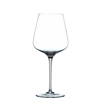 ViNova Bordeauxglas 4-pack