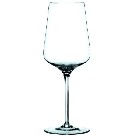 ViNova Rödvinsglas 4-pack