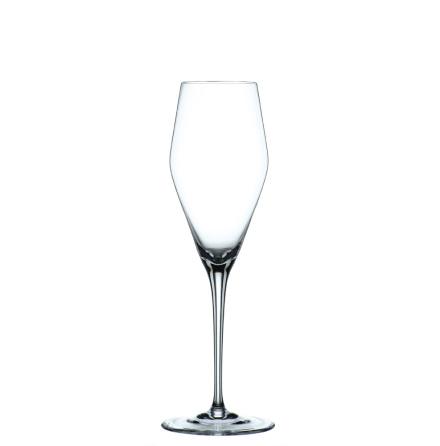 ViNova Champagneglas 4-pack