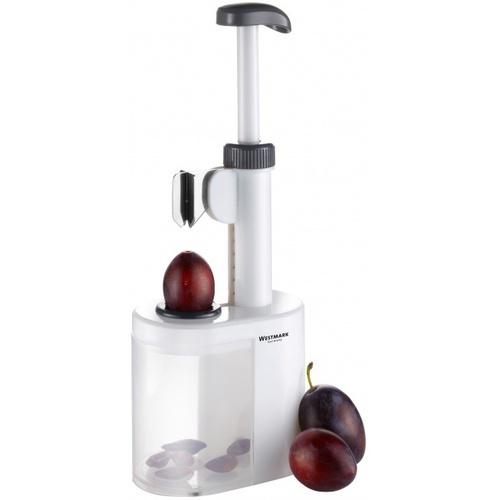 Plommonurkärnaren Prunus