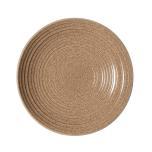Studio Craft Elm Medium Ridged Bowl 25,5cm