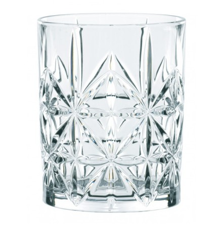 Highland Tumbler Cross 12-pack