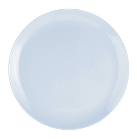 Choices Blue Tallrik 21cm