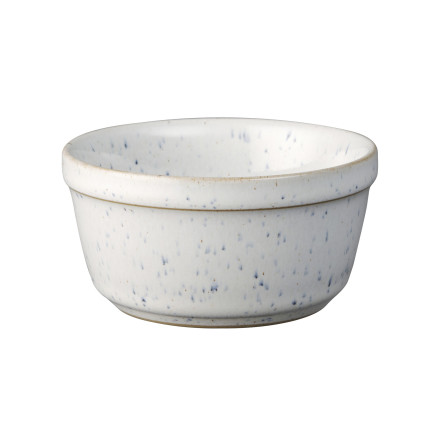 Studio Blue Chalk Ramekin