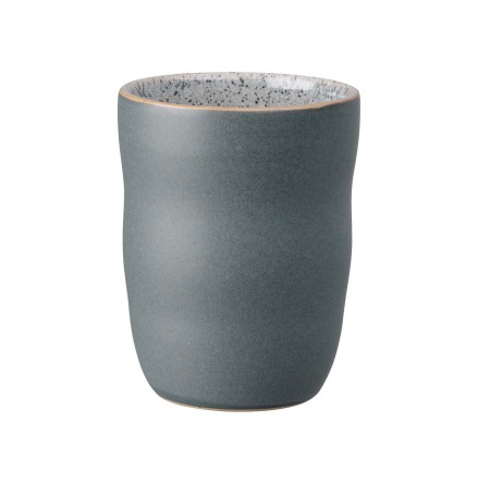Studio Grey Charcoal Mugg 27,5 cl
