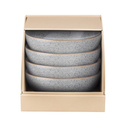 Studio Grey Skål 17cm 4-pack