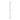 Radford (SA) Ostkniv liten 14,8 cm Matt