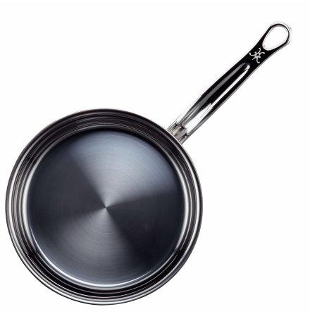 Hestan NonoBond Kastrull med lock 18cm / 1.9L