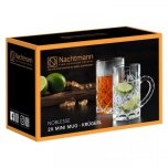 Noblesse Mini Mugg 25cl 2-pack