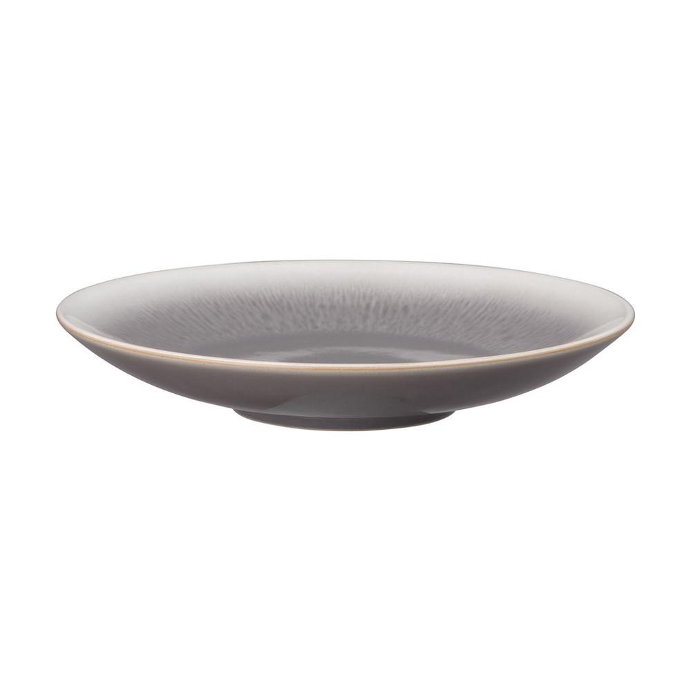 Modus Ombre Pastatallrik 22.8cm