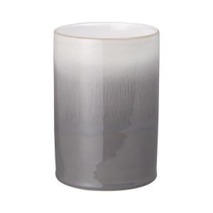 Modus Ombre Vase 11cm