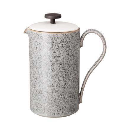 Studio Grey Brew Cafetiere 1,15L