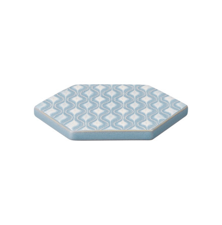 Impression Blue Accent Tile 2cm (6)