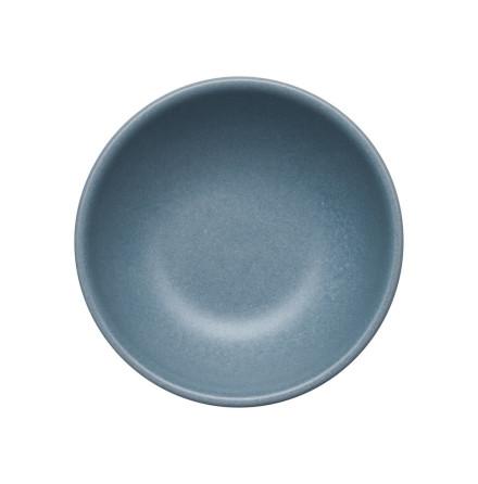 Impression Blue Skål 8cm