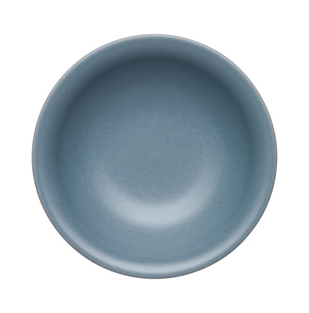 Impression Blue Skål 13cm