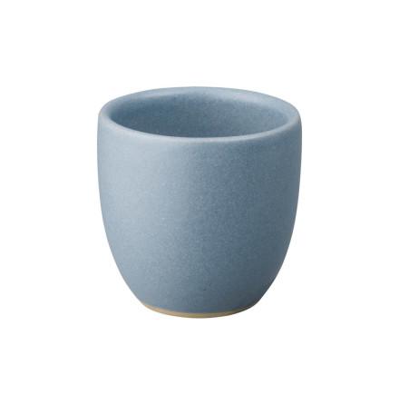 Impression Blue Soju Kopp 5.5cm