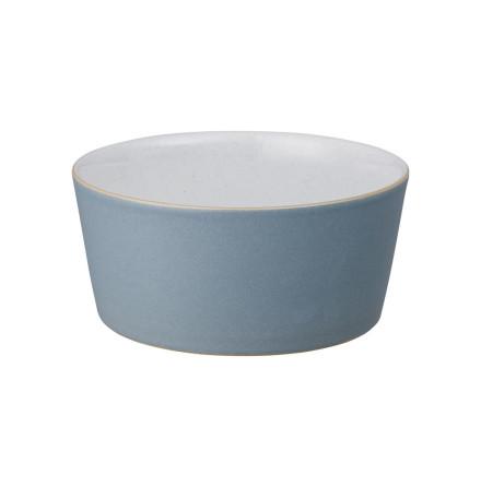 Impression Blue Risskål 13cm