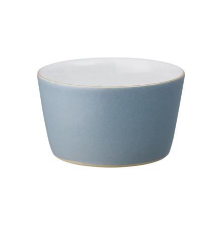 Impression Blue Rak Skål 10.5cm