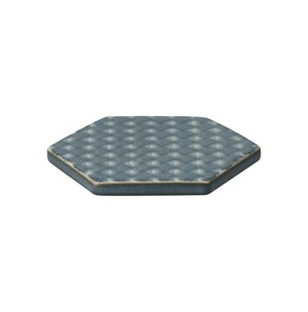 Impression Charcoal Accent Tile 2cm (6)