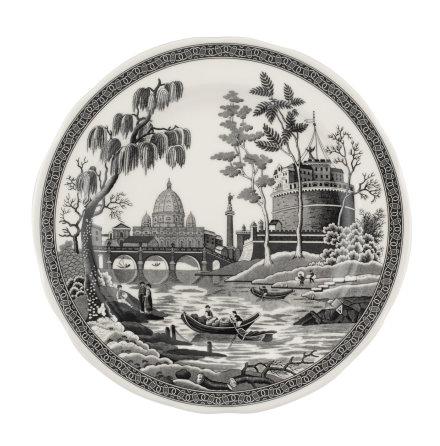 Heritage Rome Tallrik 27cm