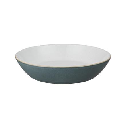 Impression Charcoal Pastatallrik 22cm