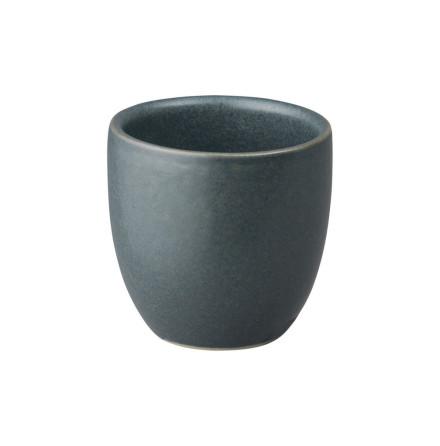 Impression Charcoal Soju Kopp 5.5cm