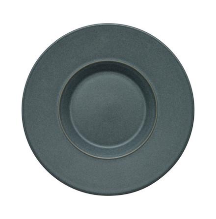 Impression Charcoal Fat Till Kopp 16.5cm