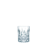 Noblesse Shotglas 4-pack