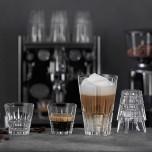 Perfect Serve Latte Macchiato 4-pack