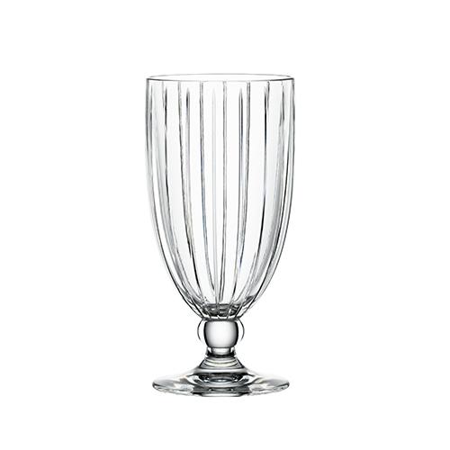 Milano Iskaffe / Glass 4-pack