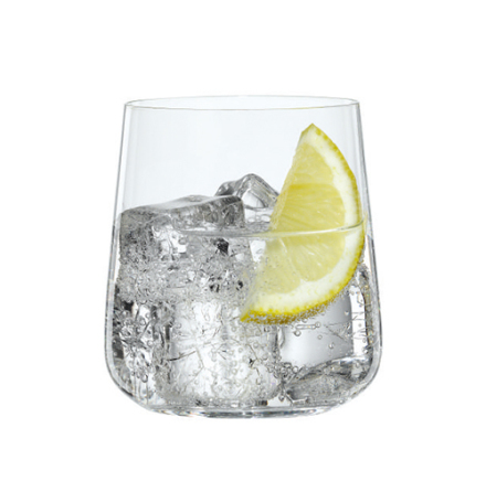 Style Tumbler 4-pack