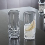 Perfect Ice Cube Set 3del