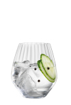Gin Tonic Casual 4-pack