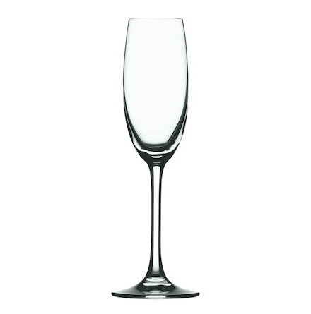 Festival Champagneglas 6-pack