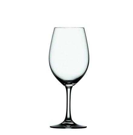 Festival Bordeauxglas 4-pack