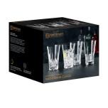 Classix Universal Tumbler 4-pack