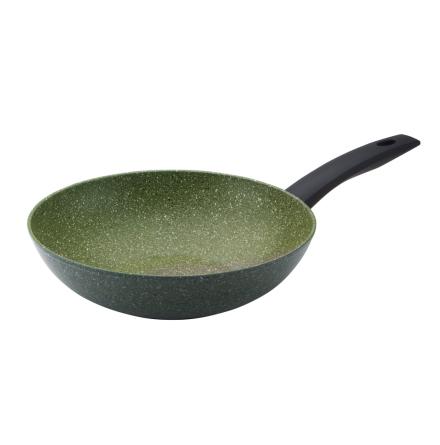 Eco Pan Wokpanna 28cm
