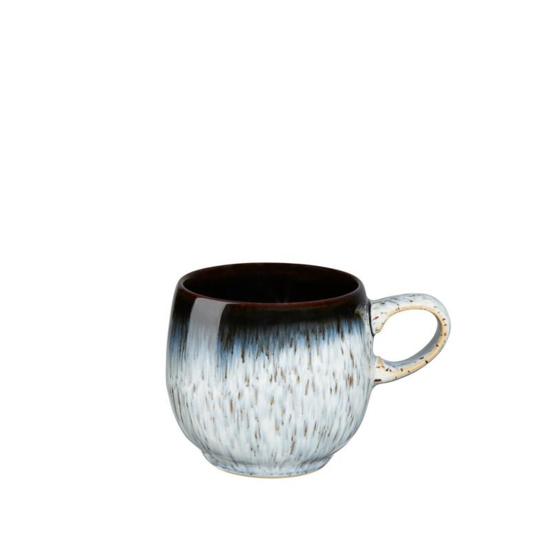 Halo Espressokopp