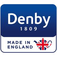 Denby